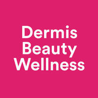 Dermis Beauty Wellness featured image
