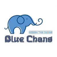 Blue Chang MODERN THAI CUISINE featured image