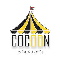 Cocoon Kids Cafe featured image