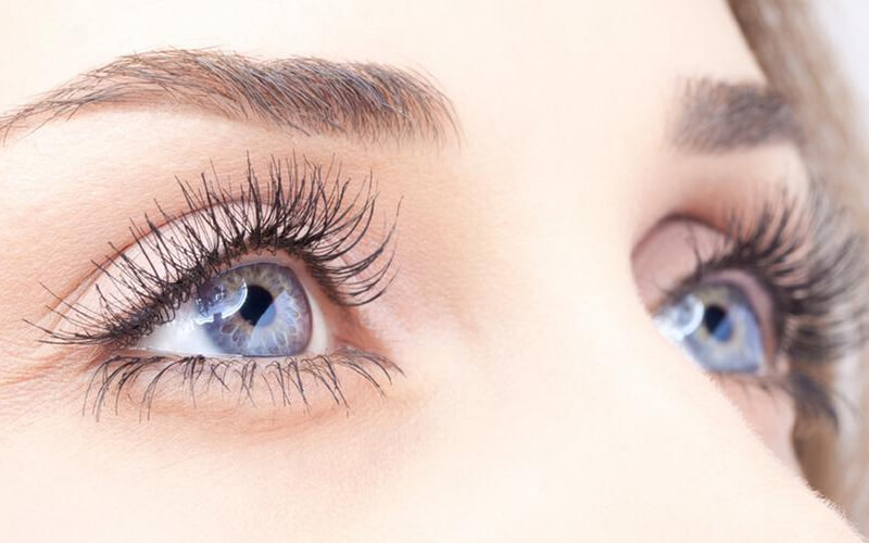 1x Lash Lift Keratin and Tint