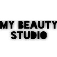 My Beauty Lash and Makeup Studio featured image