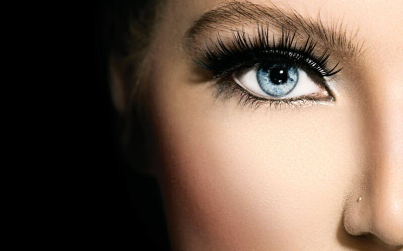 [Payday] Eyelash Extension for 1 Person