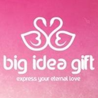 Big Idea Gift featured image