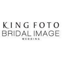 King Foto featured image