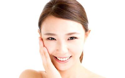 Facial + Vacum + Face Massage + Totok Wajah + Laser + Serum + Setrika Wajah + Face Mask
