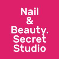 Nail & Beauty . Secret Studio featured image