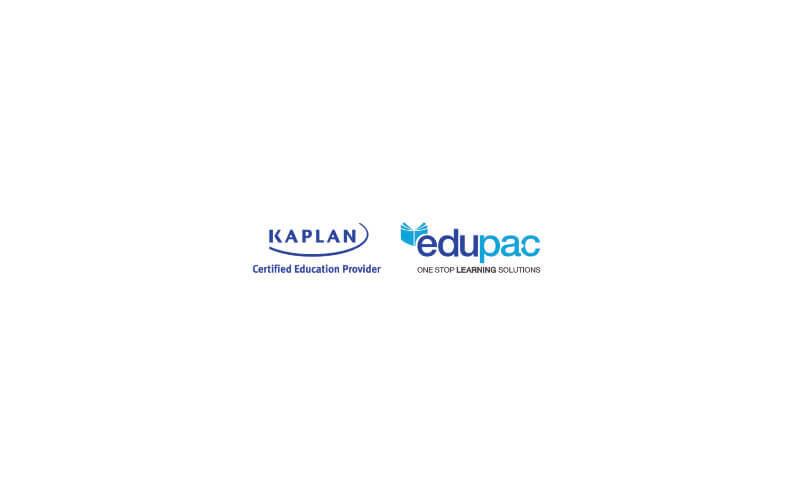 Kaplan Edupac featured image.
