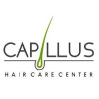 Capillus Hair Care Center featured image