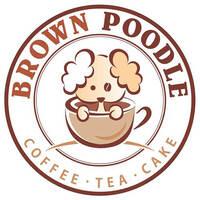 Brown Poodle Cafe (Vegetarian / vegan Restaurant) featured image