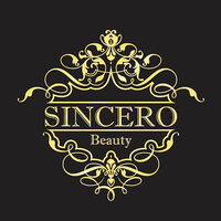 Sincero Beauty Haus featured image