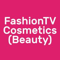 FashionTV Cosmetics (Beauty) featured image
