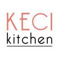 Keci Kitchen featured image