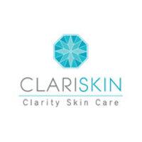 Clariskin featured image