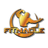 Fitnacle Gym featured image
