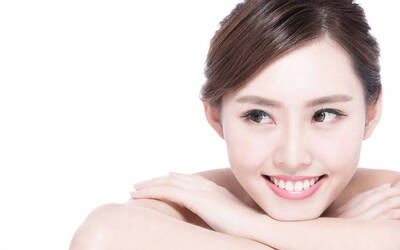[19.19] 100-Minute Korean Snow Therapy Brightening Treatment with Face and Head Massage + Ampoule for 1 Person