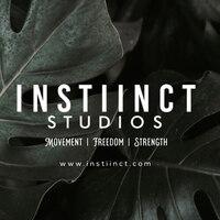 Instiinct Studios featured image