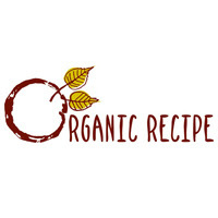 Organic Recipe featured image