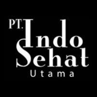 Indo Sehat Utama featured image