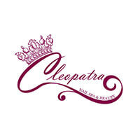 Cleopatra Nail Spa & Beauty Sdn Bhd featured image