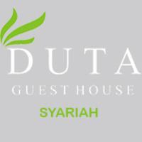 Duta Guesthouse Syariah featured image