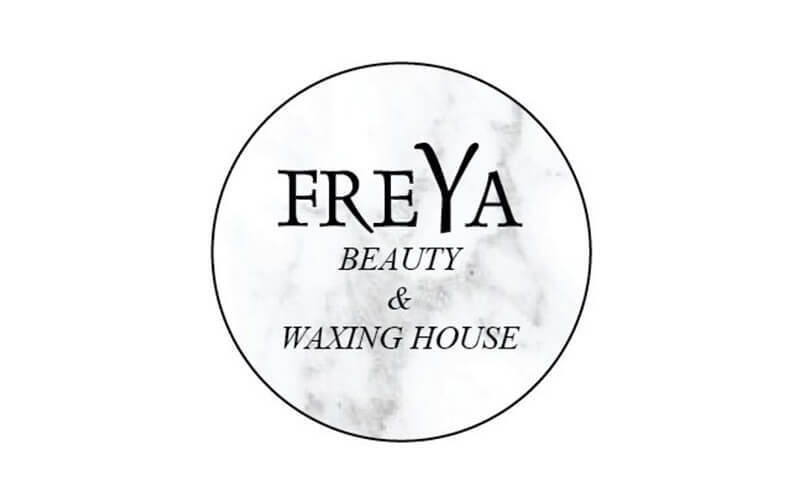 Freya Beauty & Waxing House featured image.