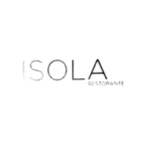 Isola Cafe featured image