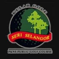 Kelab Golf Seri Selangor featured image
