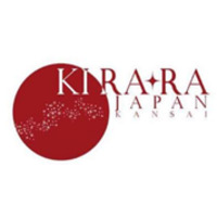 Kirara Japan Kansai featured image