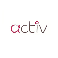 Activ Studio featured image