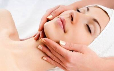 (First-Time Customers) Dermalogica Hydrating Facial with Eye Treatment for 1 Person