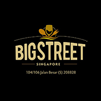 Big Street featured image