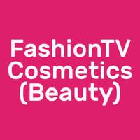 FashionTV Cosmetics (313@Somerset) featured image