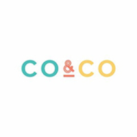Co & Co Workshare featured image