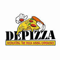 DePizza featured image