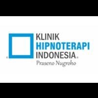 Klinik Hipnoterapi Indonesia featured image