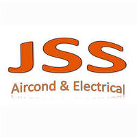 JSS AIRCOND & ELECTRICAL featured image