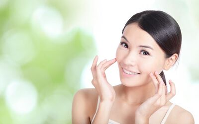 1.5-Hour Customised Facial for 1 Person