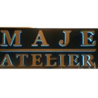 Maje Atelier Salon featured image