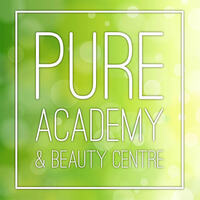 Pure Academy & Beauty Centre featured image
