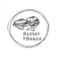 Butter And Beans featured image