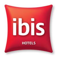 Hotel Ibis Tamarin featured image