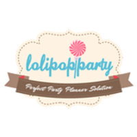 Lolipop Party featured image