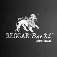 Reggae Bar Chinatown featured image