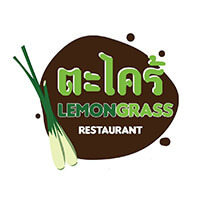 Lemon Grass Thai Restaurant featured image