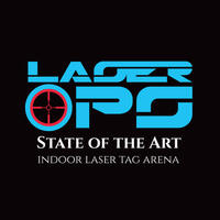 Laser OPS featured image