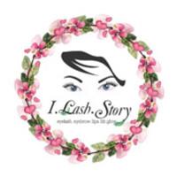 I Lash Story featured image