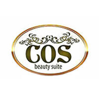 Cos Beauty Suite featured image