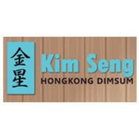 Kim Seng Dimsum featured image