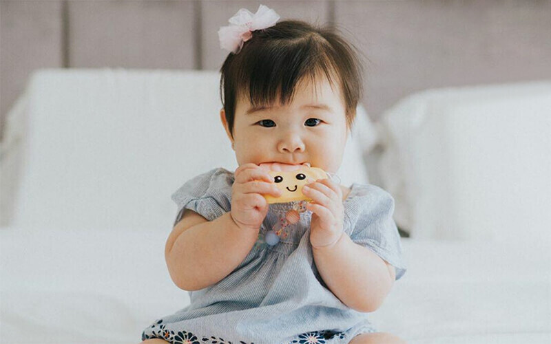 Free Delivery: $20 Cash Voucher for Baby Products (New Users only)