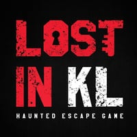 Lost In KL featured image